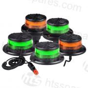 LED Micro Beacons