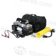 Portable Air Compressor 12V (HPA0026)