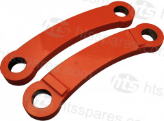 KUBOTA SIDE LINKS