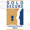 Sold Secure 13
