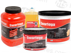 SWARFEGA HEAVY DUTY HAND CLEANERS