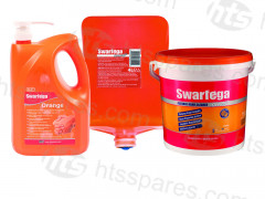 SWARFEGA ORANGE HAND CLEANER