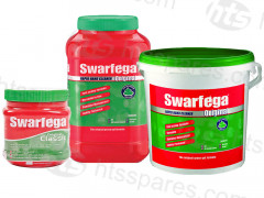 SWARFEGA ORIGINAL HAND CLEANERS