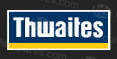 THWAITES 9 TONNE FILTER KIT