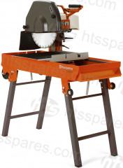 Husqvarna Ts400F Table Saw