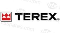 Terex control lever Proximity Switch