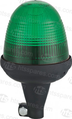 GREEN LED BEACONS