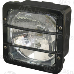 UNIVERSAL / TEREX TYPE HEAD LAMP