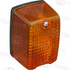 TEREX FRONT INDICATOR LAMP