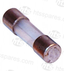 MINI GLASS FUSES
