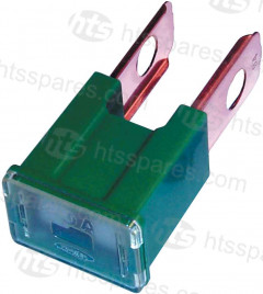 LITTELFUSE® PAL AUTO FUSES - MALE