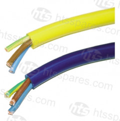 ARTIC CABLE