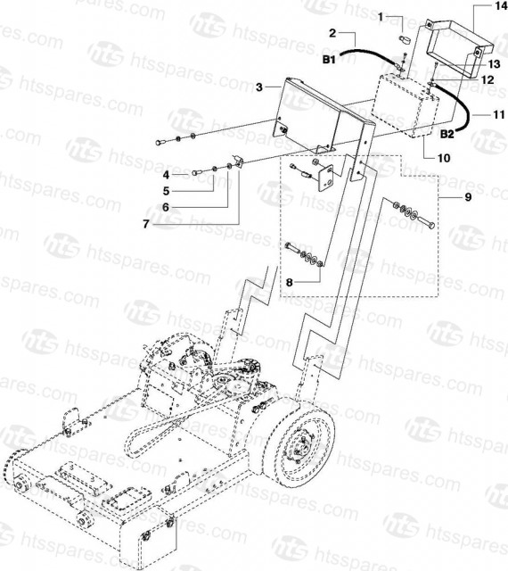 Crx Climate Control Wiring Diagram additionally Vent A Hood Wiring Diagram furthermore 2007 Honda Civic Fuse Box furthermore 2000 Honda Cr V Fuse Box Diagram together with 78irm 1998 Honda Crv Check Engine Light. on 2006 honda civic si radio wiring diagram