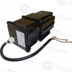 LINKLIGHT IGNITORS & BALLASTS