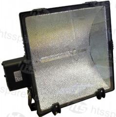 SMC TL35 & TL90 LAMPS, LAMP HEADS & LENSES