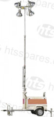 Amida AL4000 Lighting Tower Parts