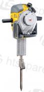 Wacker Bh55 Petrol Breaker Parts