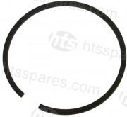 Piston Ring For: DPC6400 & DPC6401 (HDC0595)