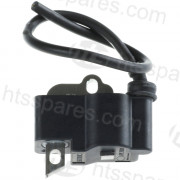 Ignition Module (HDC1118)
