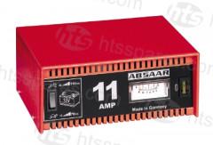 BATTERY CHARGER 11 AMP 12 V (HEL0002)