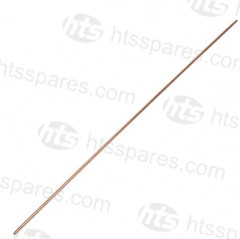 EARTHING ROD 9MM X 1200MM (HEL0045)