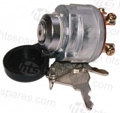 Thwaites Electrical Parts
