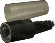 BATTERY POST CLEANING BRUSH (HEL0338)