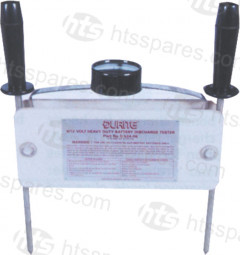 DROP DISCHARGE TESTER (HEL0456)