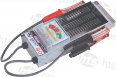 AMERICAN STYLE BATTERY DROP TESTER (HEL0457)
