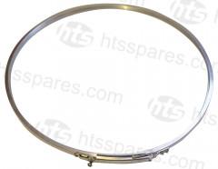 CLAMP SUIT HEL0490 HEAD (HEL0489)