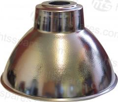 REFLECTOR TO SUIT HEL0490 (HEL0532)