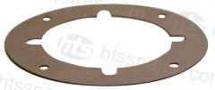 GASKET TO SUIT HEL0490 (HEL0539)