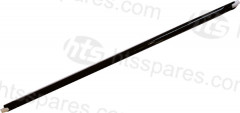 INFRA-RED HEATER LAMP 110V W/O LEADS (HEL0553)