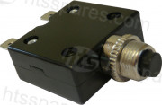 10 AMP THERMAL TRIP SWITCH (HEL0647)