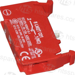 CONTACTS FOR OLD TYPE SWITCH (HEL0685) (HEL0686)
