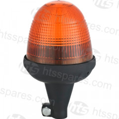 FLEXI SPIGOT MOUNT LED BEACON (HEL0731)