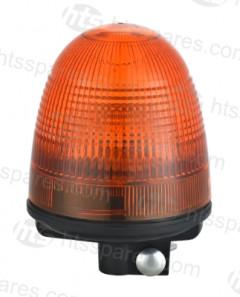 DIN SPIGOT MOUNT LED BEACON (HEL0732)