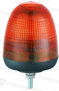SINGLE BOLT MOUNT LED BEACON (HEL0736)
