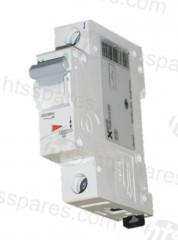 LAMP SWITCH MCB 10 AMP (HEL0759)