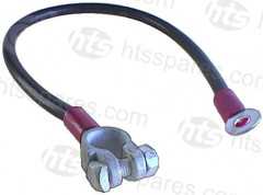BATTERY LEAD POSITIVE (HEL0761)