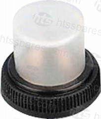 CIRCUIT BREAKER WEATHERPROOF BUTTON COVER (HEL0839)