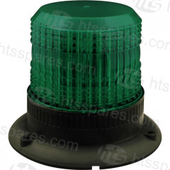 3 BOLT XENON BEACON (HEL0886)