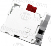 STOP SWITCH CONTACT NEW TYPE NC CONTACTS (HEL1027)