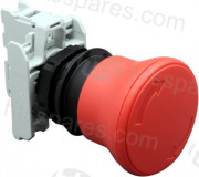 STOP SWITCH NEW STYLE (HEL1028)