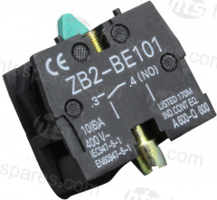 N/O CONTACT SWITCH TO FIT HEL1062 (HEL1046)