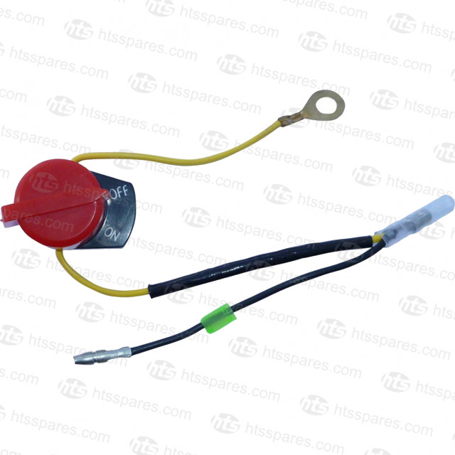 honda stop switch 2 wire honda gx160 spare parts. Black Bedroom Furniture Sets. Home Design Ideas