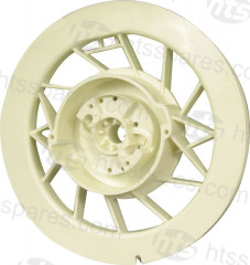Starter Pulley   Husqvarna K760 Disc Cutter Parts - Up To 2012