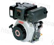 Yanmar L48V5Vsj1C1Aabr Engine (HEN0411)