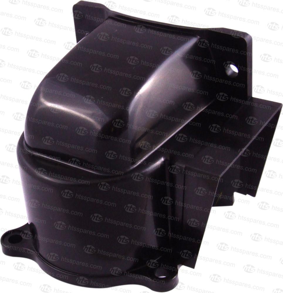 Cyclone Pre-Filter Air Guide for Honda GX240 GX270 GX340 GX390
