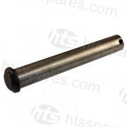 PIN (HEX0083)